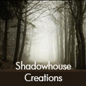 Shadowhouse Creations