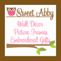 Sweet Abby Designs