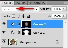 curves screen layer2