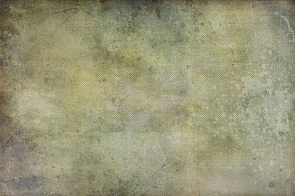 used canvas4 texture shadowhouse