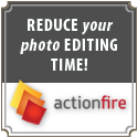 ActionFire by Polished Picture